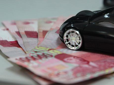 Bos GM Indonesia Pertanyakan Soal Bea Masuk Mobil Impor