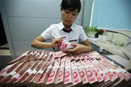 Dolar AS Nyaris Rp 13.900, BI: Sudah Terjadi Perang Kurs