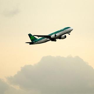 Bandara-bandara Inggris pun Nimbrung Bahas Bursa Transfer