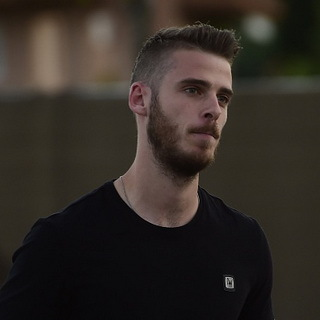 MU Klarifikasi Pernyataan Madrid soal Kegagalan Transfer De Gea