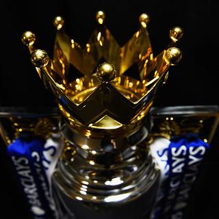 <I>Premier League</I> Gelontorkan Rp 18 T di Musim Panas, Dua Kali Lipat <I>Serie A</I> dan <I>La Liga</I>