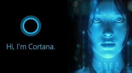 Cortana Bersiap Rambah Cyanogen