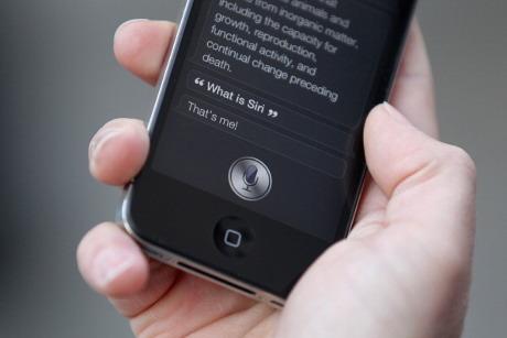 Kocak, Siri Nimbrung di Gedung Putih