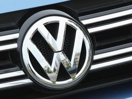 Buntut Skandal Uji Emisi, Inggris Minta Mobil VW Bermesin Diesel Diuji Ulang
