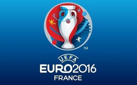Ini Negara-Negara yang Sudah dan Berpeluang Lolos ke Putaran Final Euro 2016