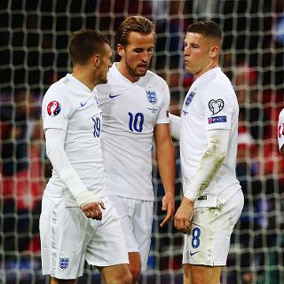 Soal Perfect 10 Inggris di Kualifikasi Piala Eropa 2016