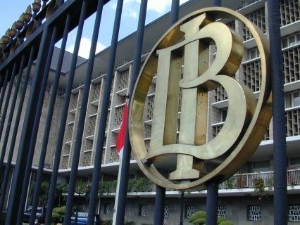 BI Prediksi Inflasi Tahun Ini di Level 3,6%