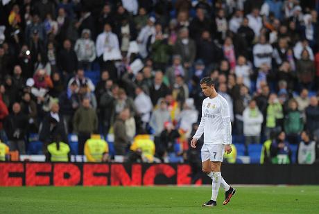 Cristiano Ronaldo Archive Page 5 United Indonesia
