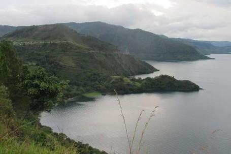 Ingin Danau Toba Jadi Monaco of Asia, Rizal Ramli akan Bentuk Badan Khusus