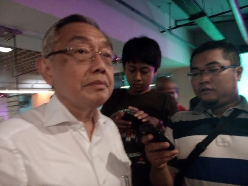 UMK Rp 3 Juta Lebih, Maspion Group Tawarkan Pensiun Dini 1.800 Karyawan