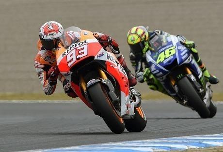 Honda: Fans MotoGP di Indonesia Nomor 2 Setelah Spanyol