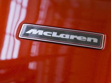Jika Ada Permintaan, McLaren Akan Bikin SUV