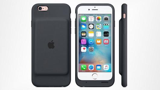 Asus & LG Kompak Ejek Casing Baterai Apple