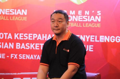 IBL Musim Pertama: Dibuka di Jakarta, Ditutup di Surabaya