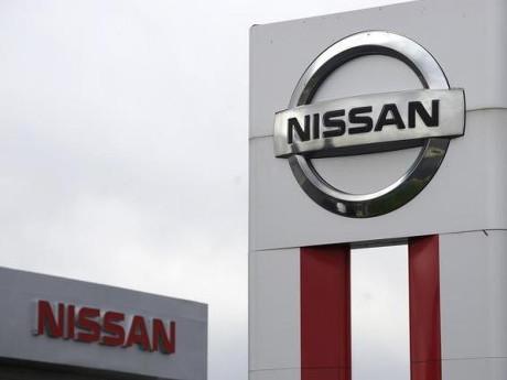 Pasar Otomotif Lesu, Penjualan Nissan Masih Meningkat