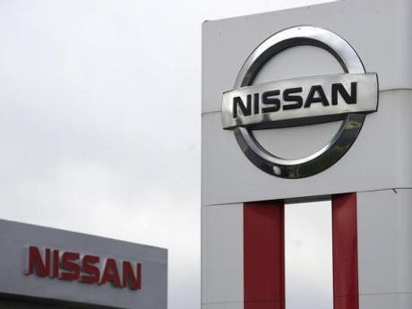 Nissan Perkirakan Penjualan Mobil Tahun 2016 Masih Lesu