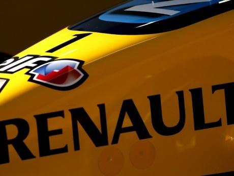 Resmi Ambil Alih Tim Lotus, Renault Kembali ke Laga F1