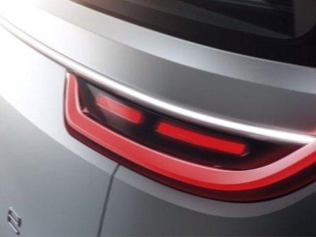 Jelang Peluncuran, VW Kembali Pamer Gambar Combi Versi Baru