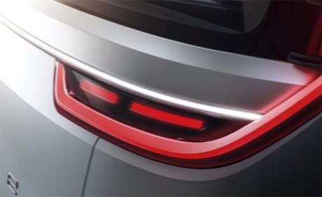 Jelang Peluncuran, VW Pamer Gambar Combi Versi Baru