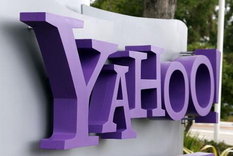 Yahoo bakal PHK Seribu Karyawan Lagi