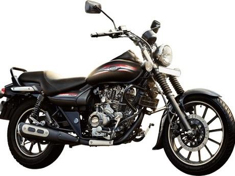 Awal Februari, Bajaj Luncurkan Motor Bergenre Klasik 200 cc