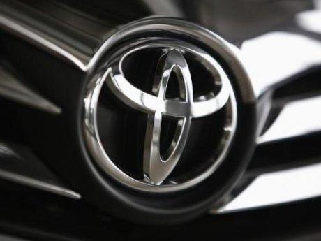 Seperti di Indonesia, Penjualan Toyota di Thailand Juga Melorot