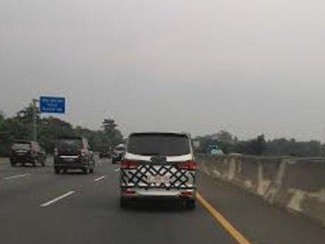 Rencananya, MPV Wuling Pakai Nama Lokal Indonesia