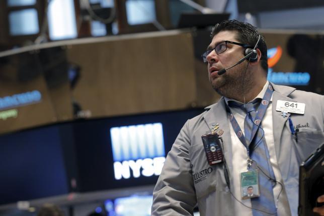 Saham Facebook Kinclong, Wall Street Positif