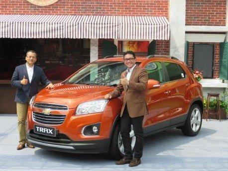 Ini Strategi GM Indonesia Pasca Tutupnya Pabrik di Bekasi