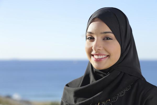 Menggoda Perempuan di Yordania, Lidah Bisa Dipotong!