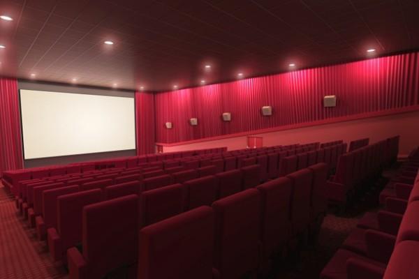 Penonton Bioskop Bakal Tergoda Pesona Indonesia