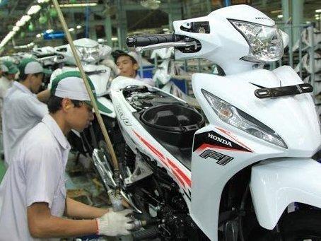 Motor Sport Baru Bermunculan, Varian Bebek Masih Diminati