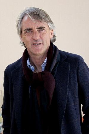 Mancini Akan Tetap Melatih Inter Musim Depan