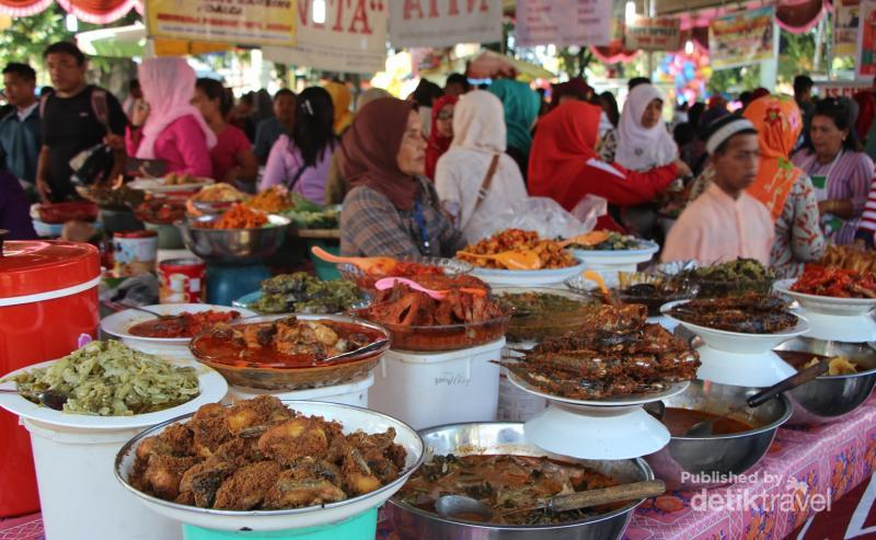 Waktu buka pasar forex di malaysia