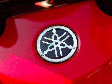 Yamaha Rayakan Kiprah 4 Dekade di Indonesia