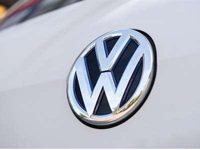 VW dan Tata Motors Dikabarkan Bakal Kerja Sama Bikin Mobil Kecil