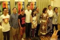 Ini 5 Film Indonesia Terlaris di 2016