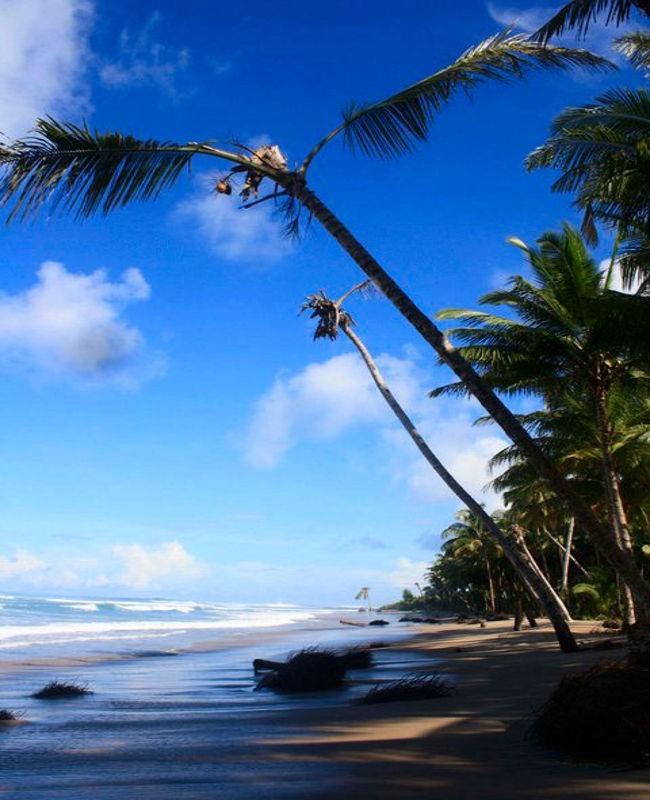 Pulau Mentawai, Sumbar