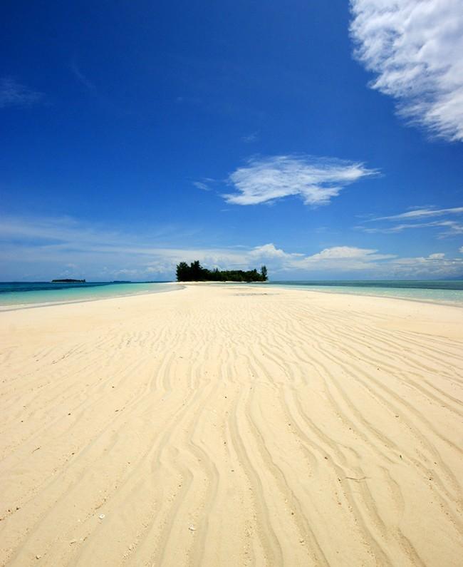 Pulau Dodola, Malut