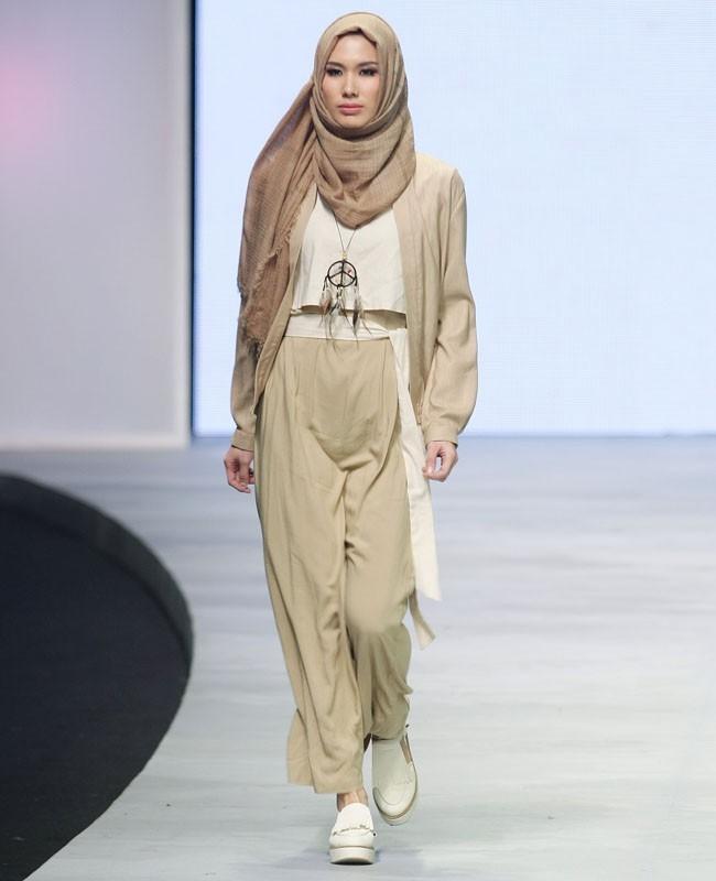 Hijab Viscose