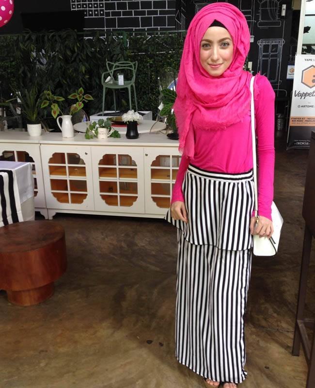 Fatimah Habsyi