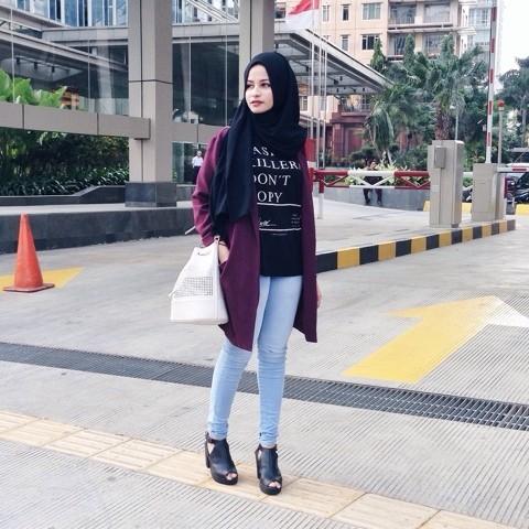 Nabila Abdat
