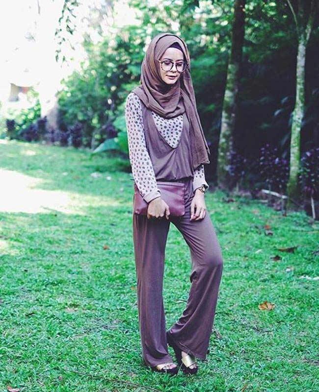 Fairuz Sakinah