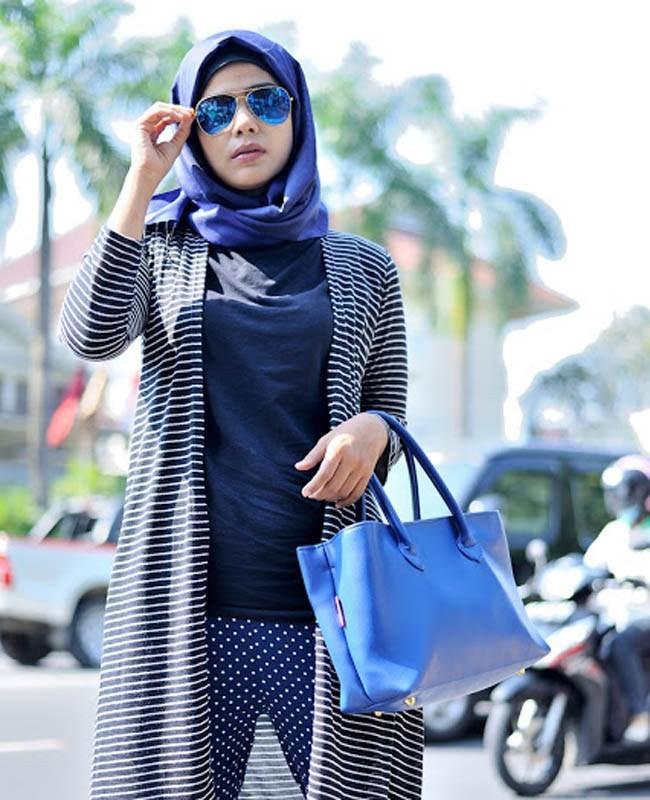 Noni Zakiah