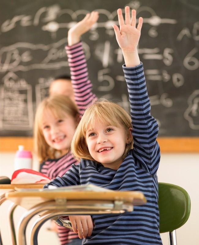 Bisa Tingkatkan IQ Anak