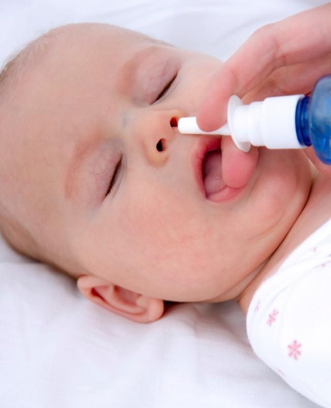 Meminimalkan Risiko Pneumonia