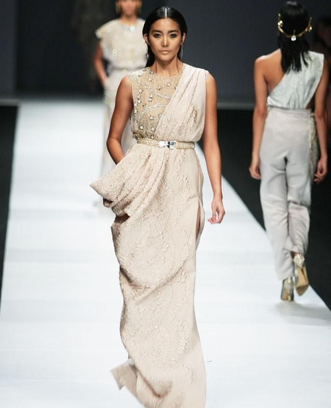 Greece Goddess