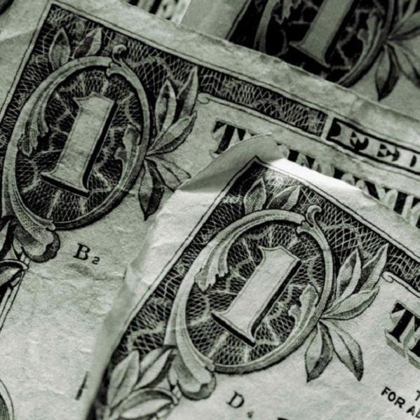 Tukar Uang Sebelum ke Luar Negeri
