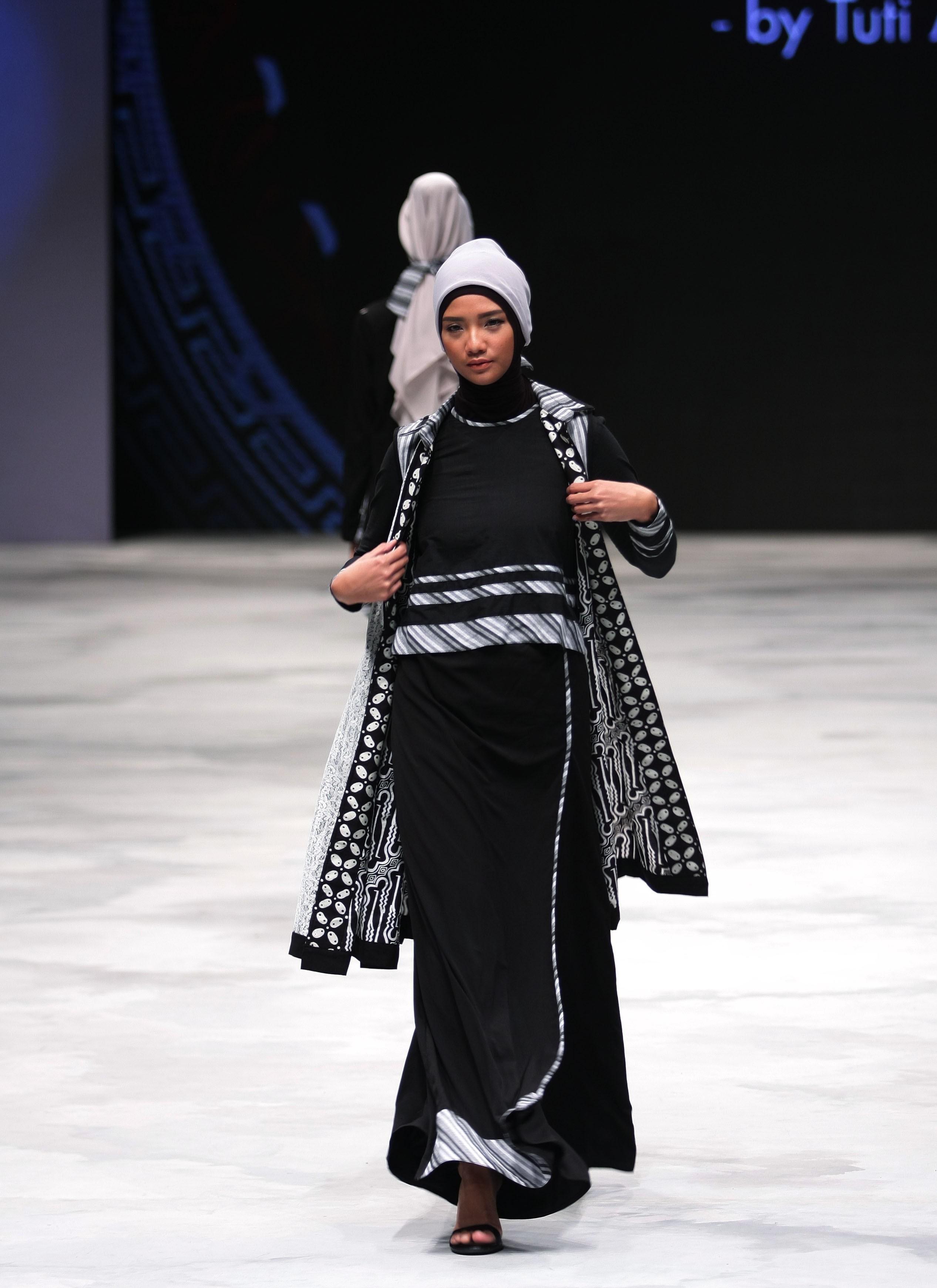 Hidden Batik