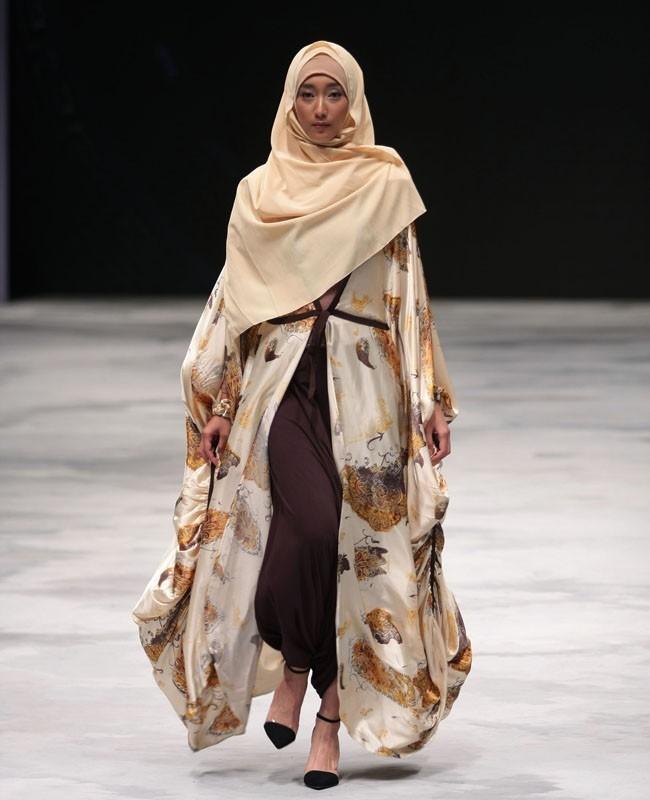 Modestwear